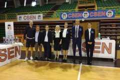 Yoghiadi Regionali Lombardia 2019