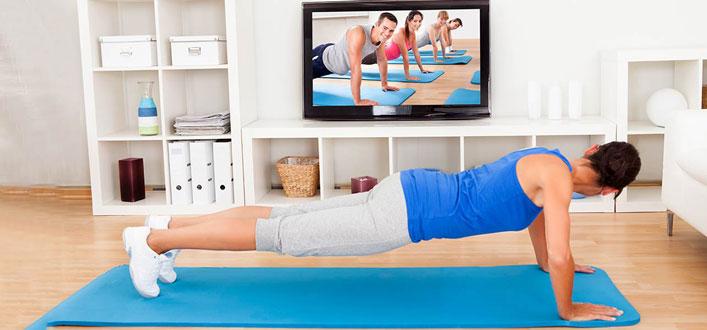 Yoga Insieme Online